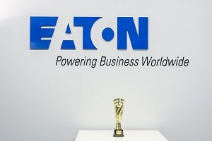 Lean Solution Partner of the year