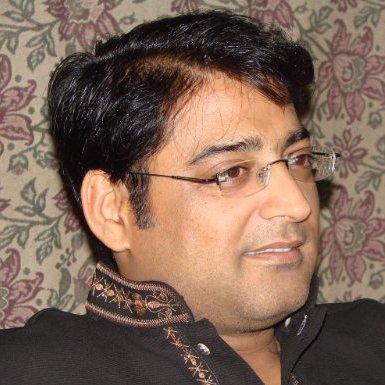 Noor Mufti