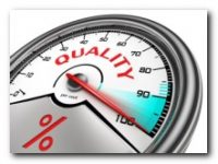 Do you know which quality management system is best for you?