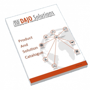 Automation Solutions Catalogue