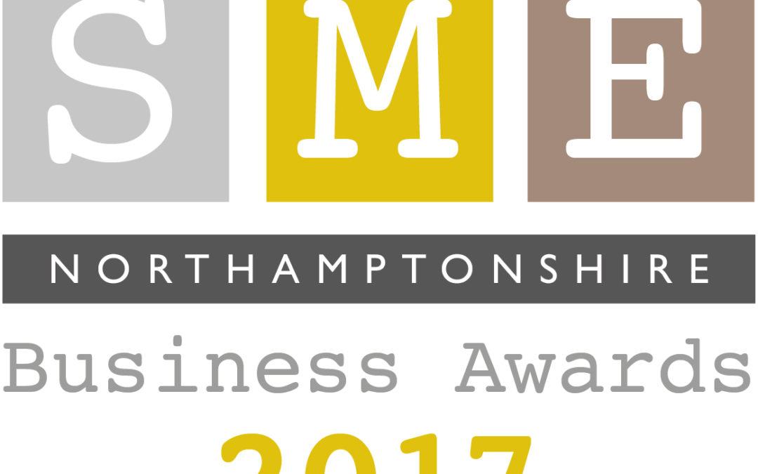 Northamponshire SME Awards