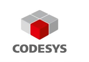 CODESYS Tutorial