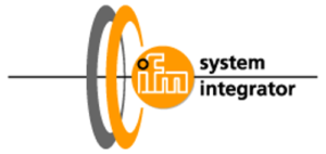 We are an IFM Systems Integrator